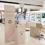 Less Than 9% of Beauty Products Are Recycled, but Nordstrom's New Program Aims to Fix That