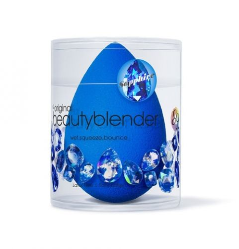 Beautyblender's New Bounce Liquid Whip Long-Wear Foundation Takes Makeup Artistry To The Next Level