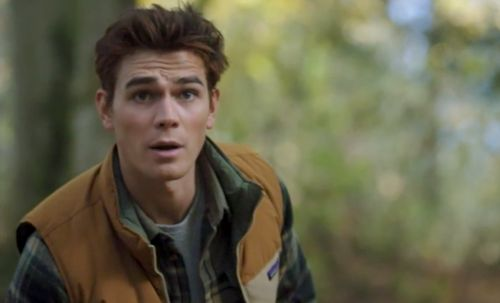 Is Archie Really Dead? 'Riverdale' Just Ended On Its Most Shocking Cliffhanger Ever