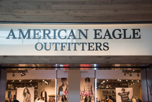 American Eagle's Black Friday 2020 Sale Includes $20 Bralettes