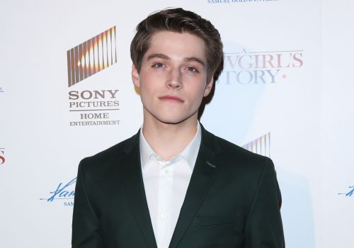 Who Plays Jamie In 'Cruel Summer'? You've Seen Froy Gutierrez Before