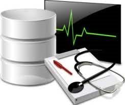 Database Health Check- What Does It Mean?