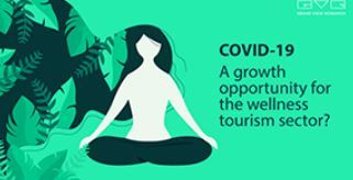 Medical Tourism Market and the Impact of COVID-19