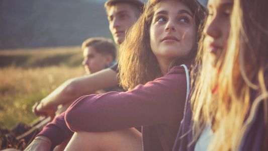 Today's Teens Are More Childish Than Baby Boomers Were At Their Age
