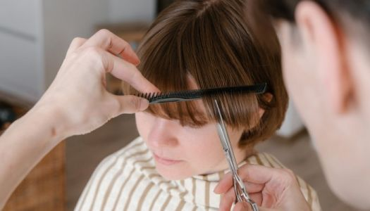 How Often You Should Cut Your Hair, In Case You're Curious