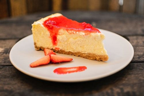 7 National Cheesecake Day 2021 Deals To Score On July 30