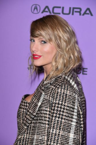 3 Zodiac Signs Most Compatible With Taylor Swift, A Sagittarius Dream