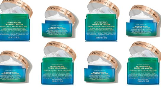 Ulta's 21 Days Of Beauty March 22 Sale Has Peter Thomas Roth Picks For Under $30