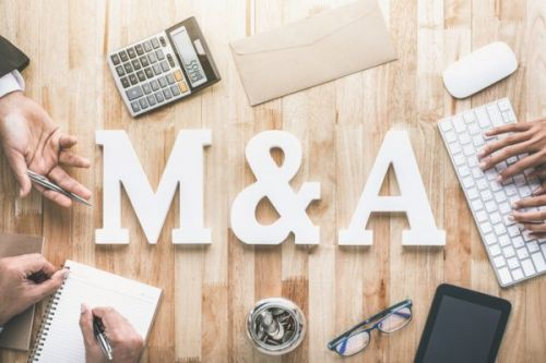 Pacira Pharmaceuticals acquires med device company MyoScience in deal worth up to $220M
