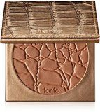 The 8 Best Summer Bronzers For Pale Skin