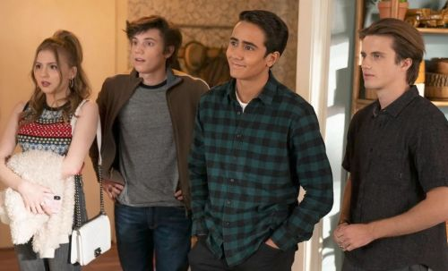6 Questions 'Love, Victor' Season 3 Needs To Answer