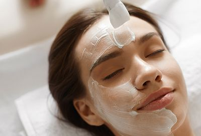 Is Your Facialist Ruining Your Skin?