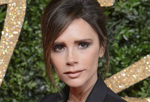 The Exact Products Victoria Beckham Says Fixed Her Skin
