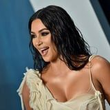 Coty Acquires 20 Percent Ownership Interest in Kim Kardashian West's Beauty Line