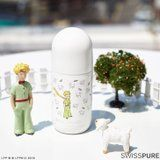 This Little Prince Beauty Line Is Out of This World
