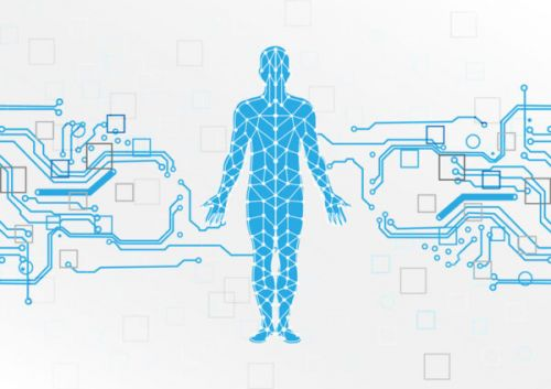 In the uncompensated care pandemic, AI is a potent antidote