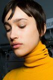 8 Beauty Trends You Can Actually Rock This Spring