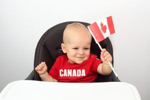 If the ACA goes away, do we all need to move to Canada ?