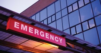 Trying to Reduce Unnecessary Emergency Visits? First, Strengthen Our Primary Care System