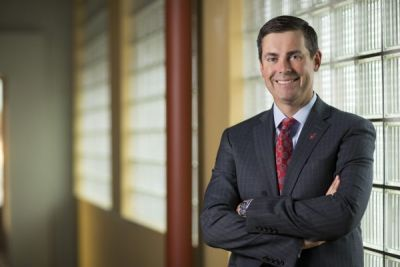 Eli Lilly's CEO on the good, the bad. and the beautiful?