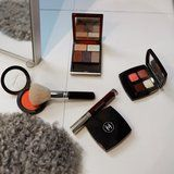 Is This Pesky Beauty Problem Ruining Your Favorite Powder Products?