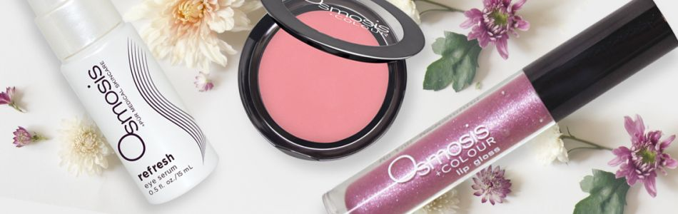 Spring into Beauty with these Must-Haves!