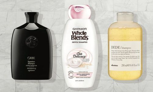 The 13 Best Shampoos For Daily Use