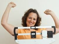 Obesity: An Individualized Approach Doubles The Success Rate Of Weight Loss Therapy