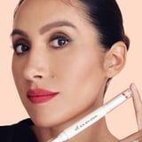 Jen Atkin's Minimalist Makeup Collection With E.l.f. Cosmetics Is Worth Your Attention