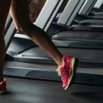 6 Workouts You Can Do On The Treadmill That Don't Involve Any Running