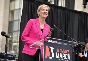10 Women's March Speakers Who Will Get You So Excited For This Year's Event
