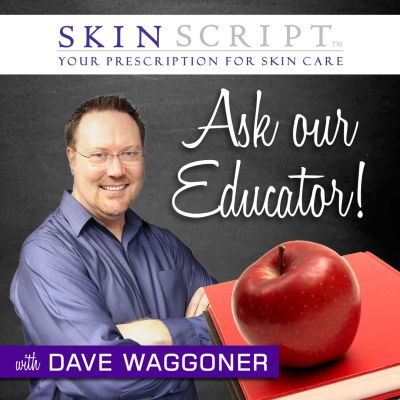 Ask our Educator | Educating your Clients