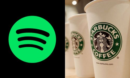 Here's How To Get A Free Spotify Premium Trial From Starbucks, So You Can Earn Stars