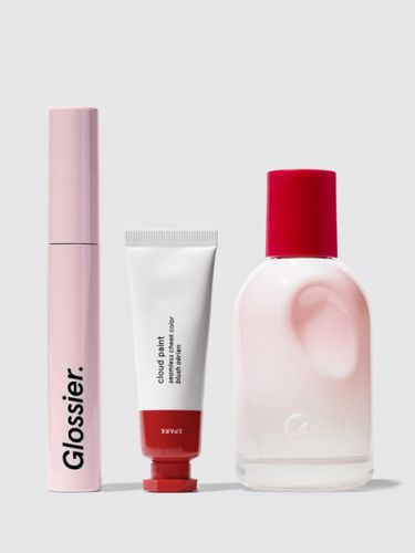 Glossier's Black Friday Sale Is What Millennial Dreams are Made Of