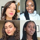 4 Editors Put the Lys Beauty Foundation to the Test, and It Won Their Unanimous Approval