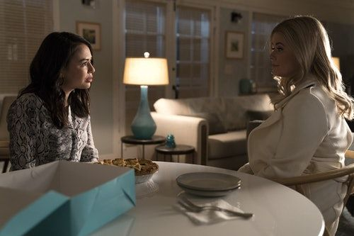 Will Emily Be On 'The Perfectionists'? 'Pretty Little Liar' Fans Want Answers