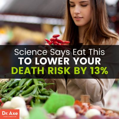 Peppers & Death Risk: Eating The Right Ones Could Help You Live 13% Longer