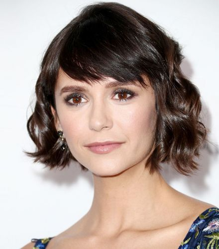 It's Official: Stylists Say These Will Be the Best Short Haircuts for 2018