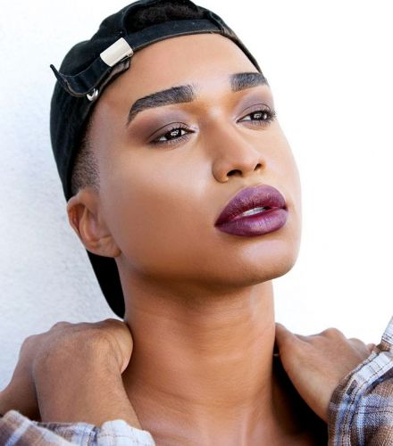 4 Men Who Love Makeup Open Up About Gender Stereotypes