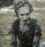 3 Wild Facts About the Makeup and Special Effects on Game of Thrones