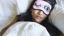 Why Do Some People Need More Sleep Than Others?