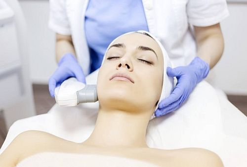 These 2 Skin Care Treatments Are Expected to Experience the Fastest Growth in the Next 5 Years