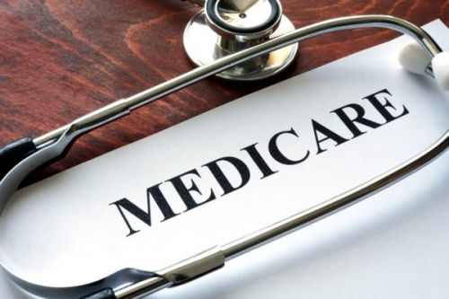 Bright Health partners with Mercy Health to offer Medicare Advantage plans in Ohio