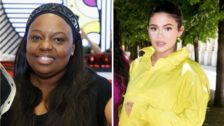 Pat McGrath Labs Topples Kylie Jenner, Becomes Billion-Dollar Company