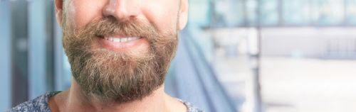 Let it Grow: Movember Tips for Your Best Beard
