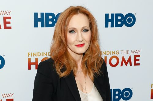 These Tweets About The Reported 'Harry Potter' Series Call Out J.K. Rowling's Anti-Trans Remarks