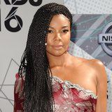 """Gabrielle Union Recalls the """"Bullsh*t"""" Time Her Twists Were Called """"Unprofessional"""""""