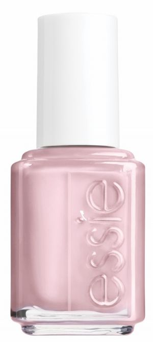 Essie's New Bridal Nail Polishes Are Here Just In Time For Wedding Season