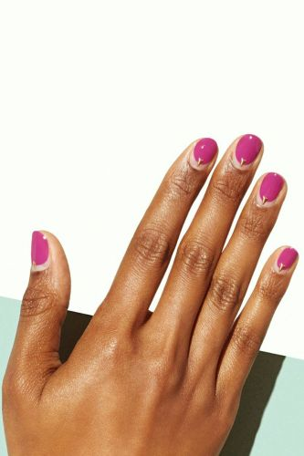 These Wedding Nails Are the Perfect Inspiration for Your Big Day