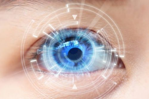 RightEye's eye-tracking tests highlight the significance of vision performance